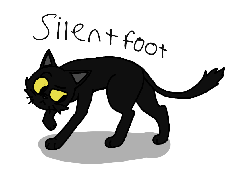 silentfoot.png