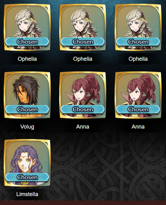 cyl4.PNG