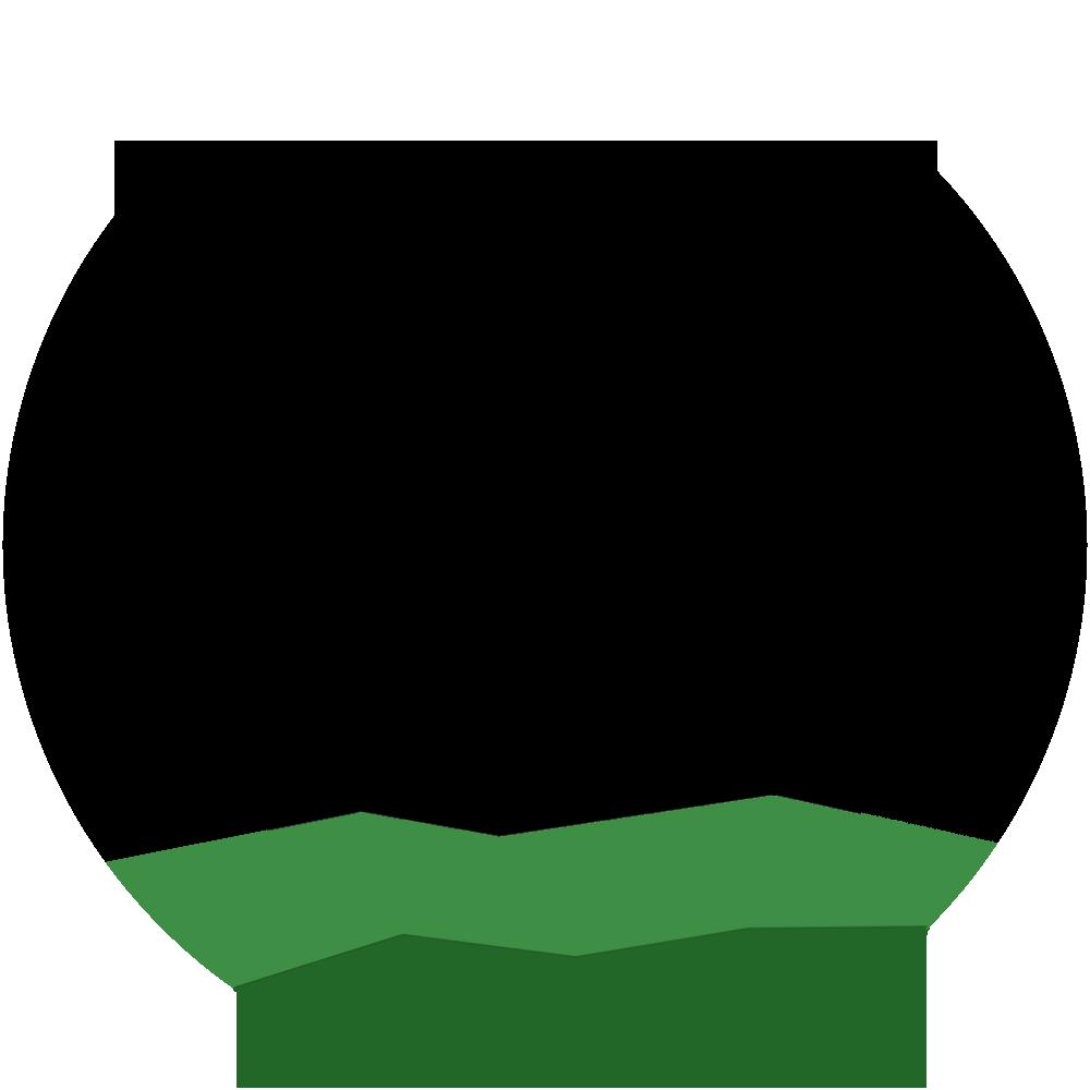 Forest RolePlay Strona Główna