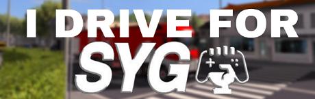 1761181379_DrivingforSYG.png