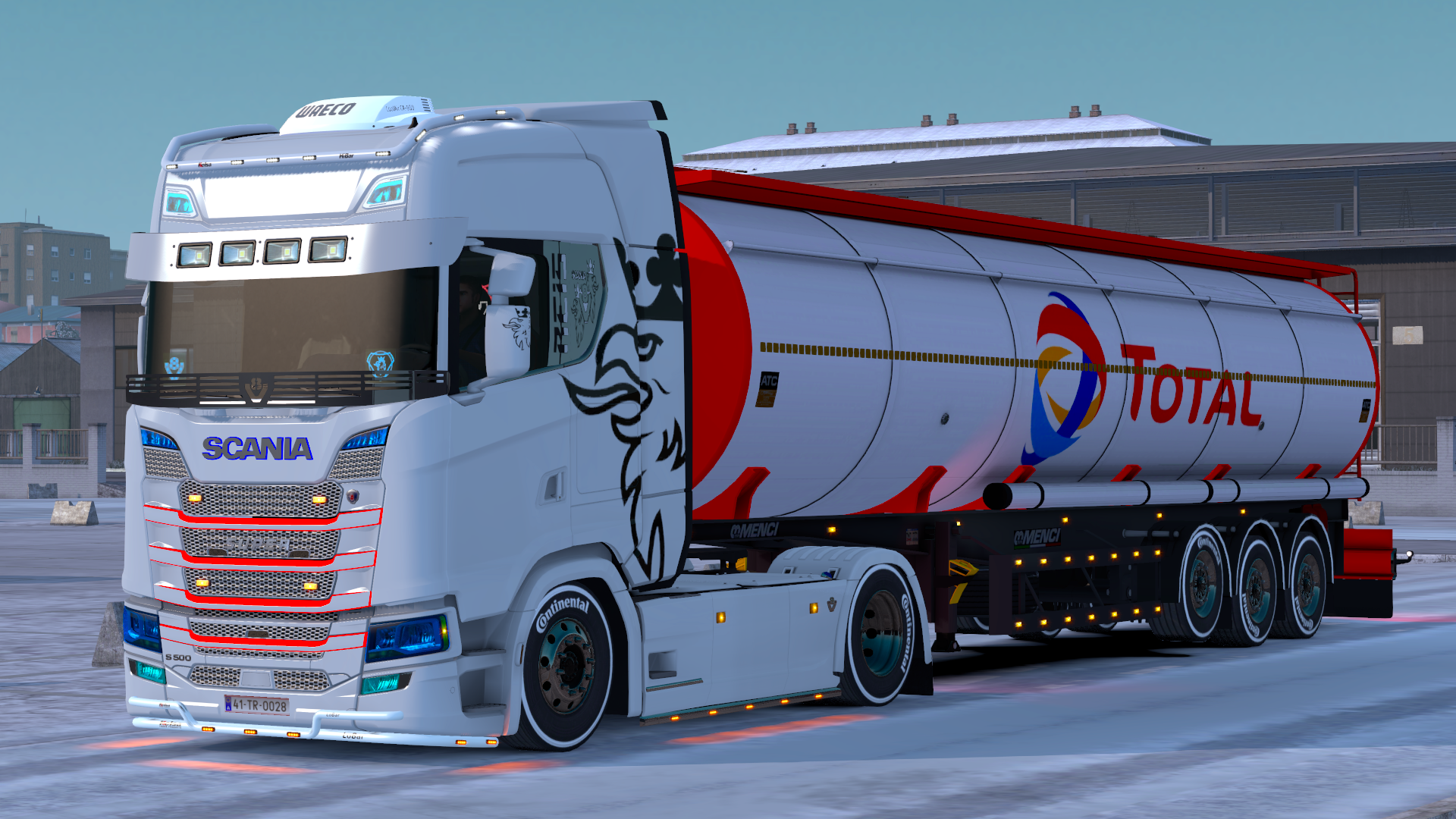 ets2_20190104_231214_00.png