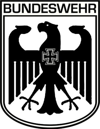 [Imagen: Bundeswehr.png]