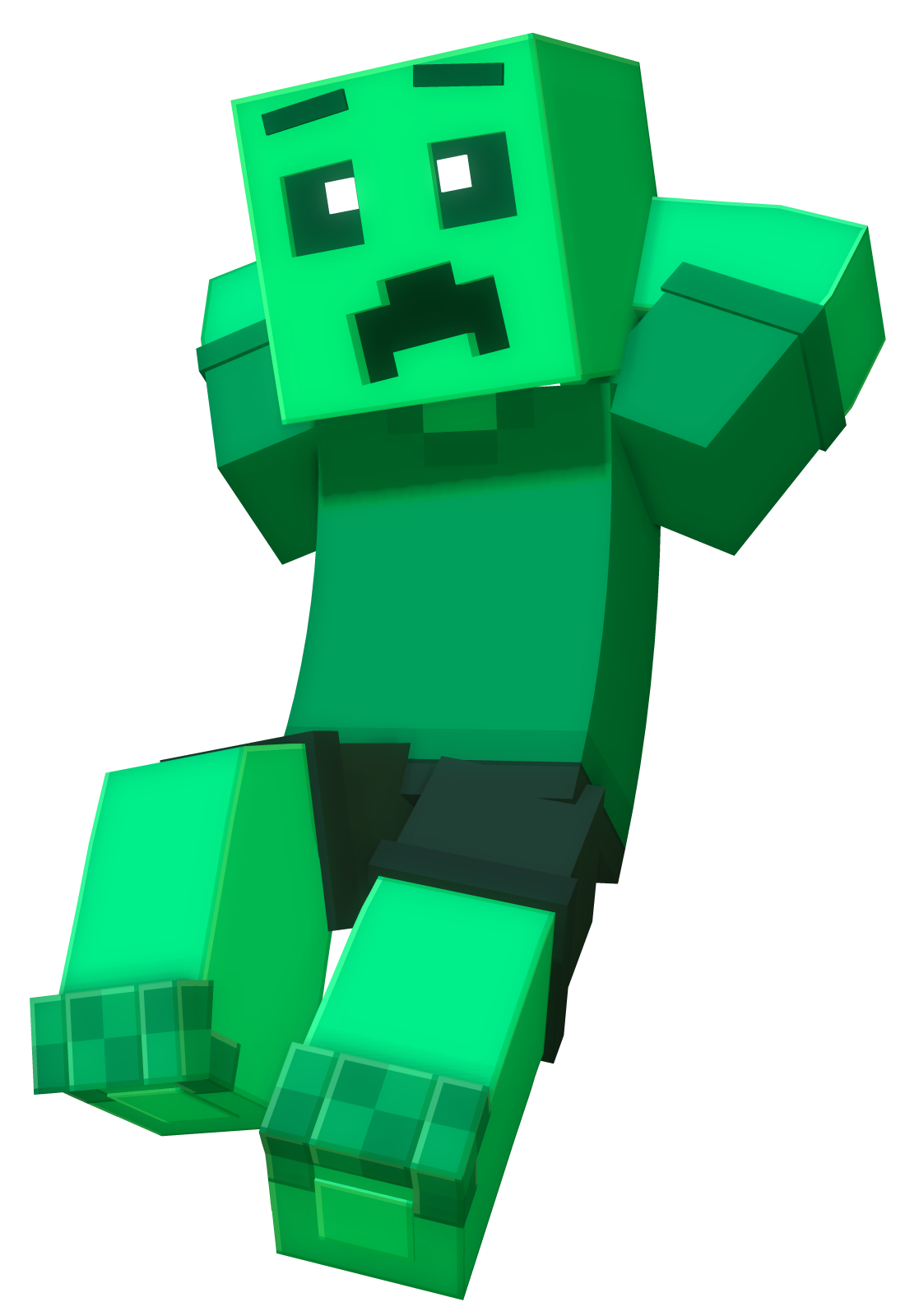 VoxelCreep_-_Pose_Test.png