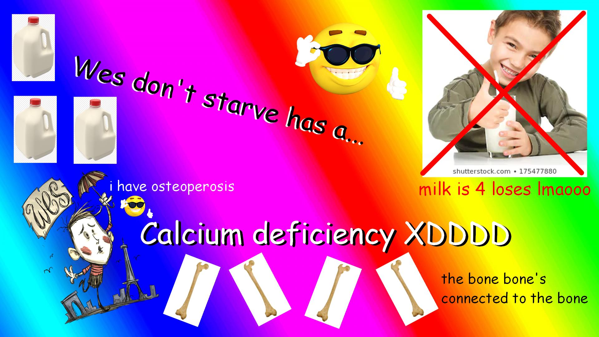 calcium_deficiency.png