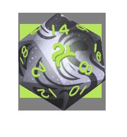 dice_fusionbolt1.png