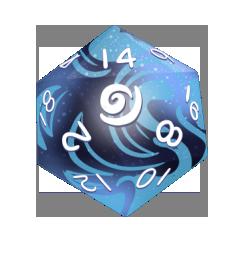 dice_fusionbolt2.png