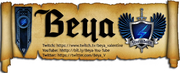 Beya_Sig.png