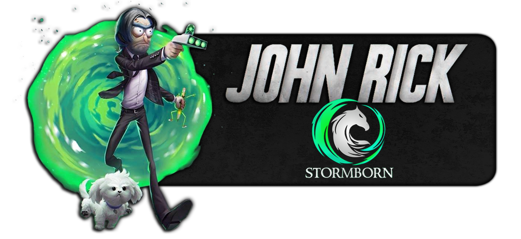 John_Rick_Sig_-_Updated_Green.png