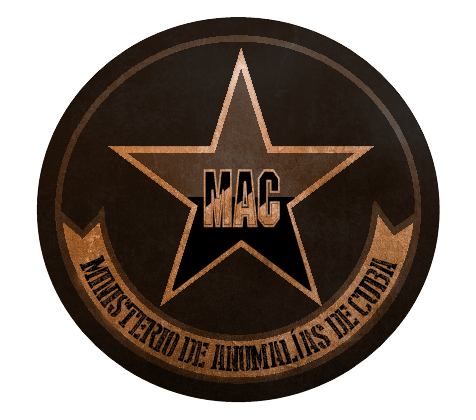 MAC-4.png
