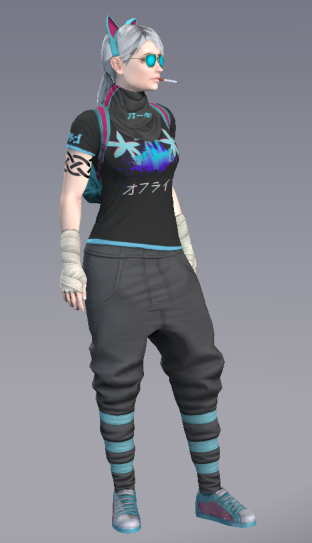 outfit_2.png