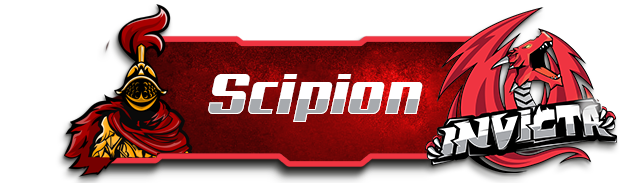 scipion3.png