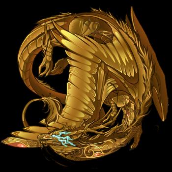 dragon-78.png