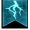 lightning_banner.png