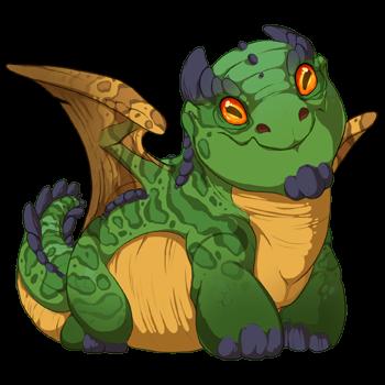 dragon_39.png