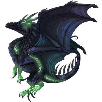 dragon_61.png