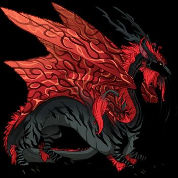dragon-2.png