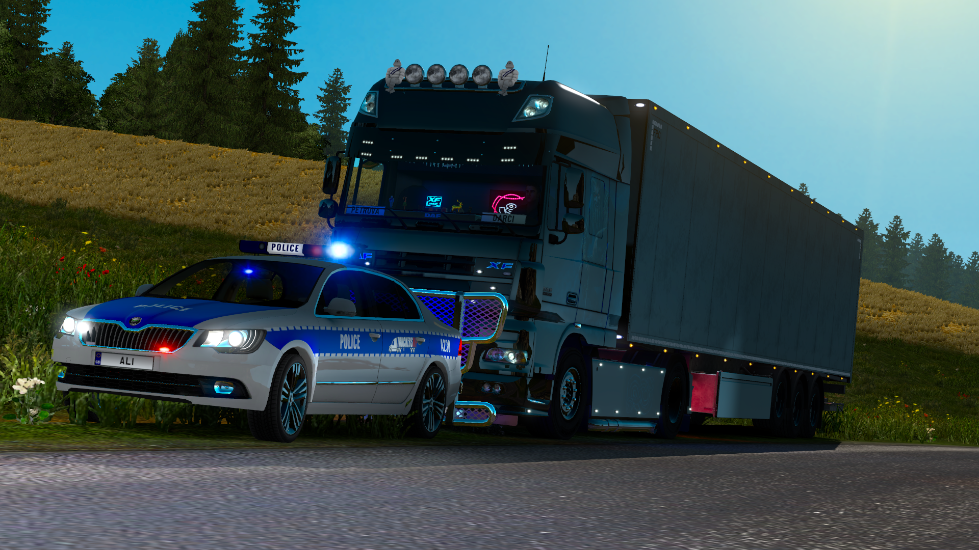 ets2_20190321_212143_00.png