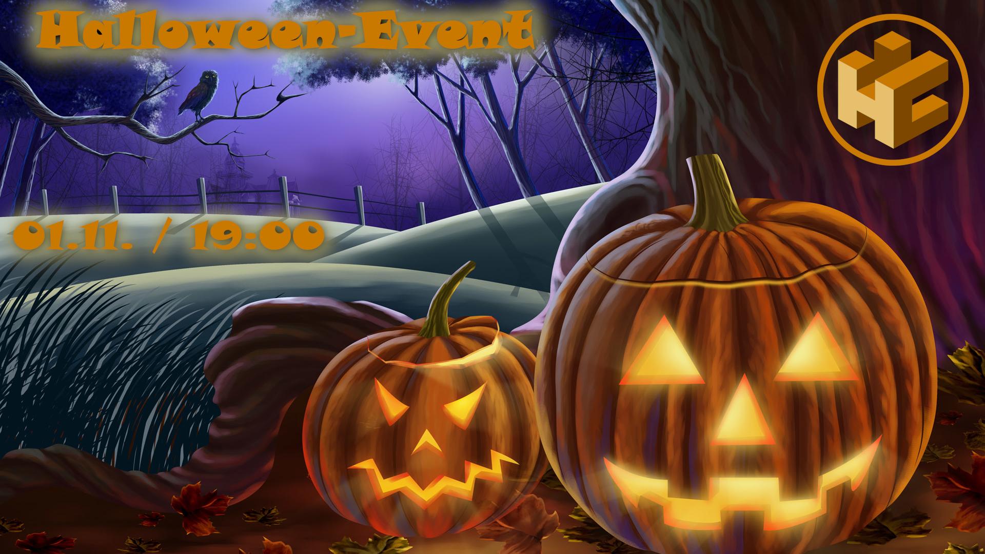 [Bild: Halloween.png]