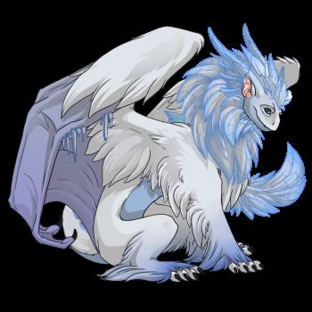 skin_tundra_m_dragon_warden_2.png
