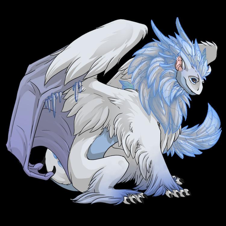 skin_tundra_m_dragon_warden_3.png