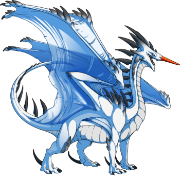 skin_ridgeback_m_dragon_snow_3.png