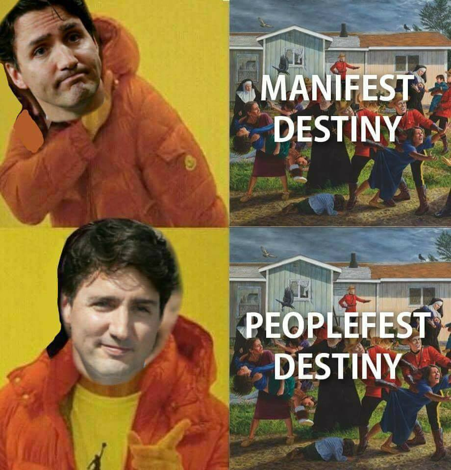 https://cdn.discordapp.com/attachments/532966360519802890/532976322348318733/Trudeau_Manifest_Destiny.jpg