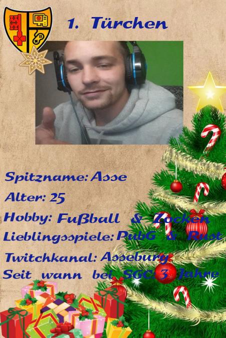 https://cdn.discordapp.com/attachments/533178137241059349/650791911686406144/Advent_steckbrief_Jakob_nur_Foto_Kopie.png