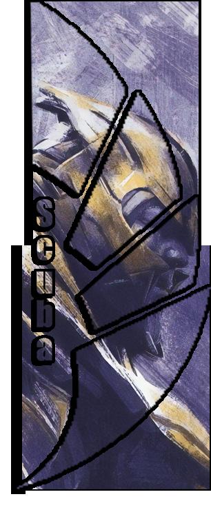 [Image: Thanos_sig_111.png]