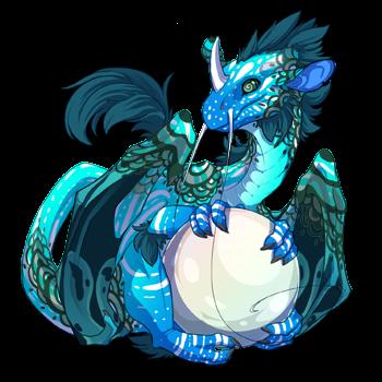 dragon_4.png
