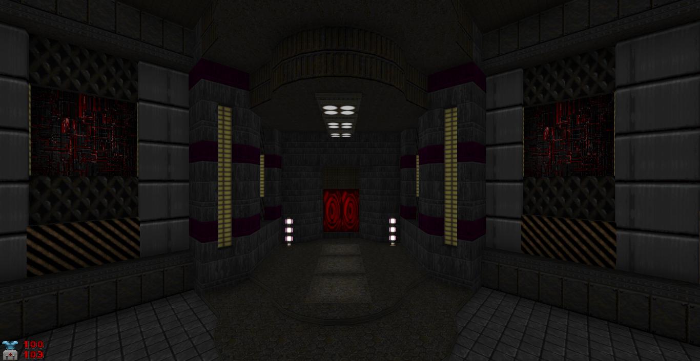 Screenshot_Doom_20190710_205015.png