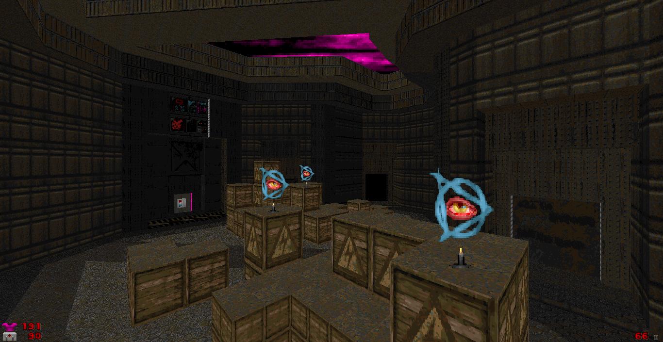 Screenshot_Doom_20200210_213858.png