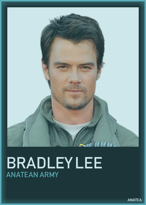 Bradley_Lee_Image_Post.png