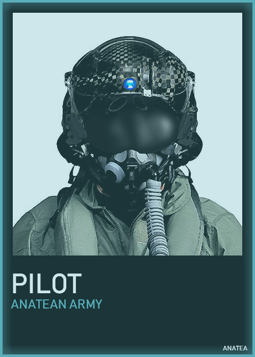 Anatean_Army_Pilot_Female-Male_Image_Post.png