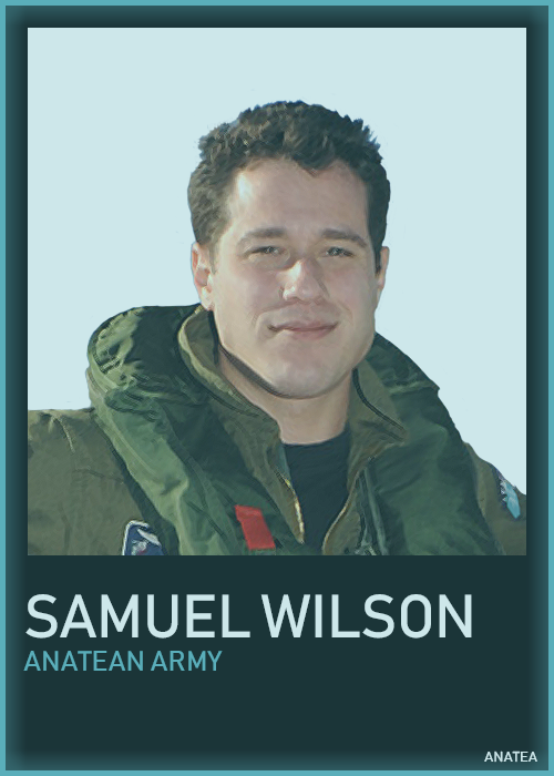 Samuel_Wilson_Image_Post.png