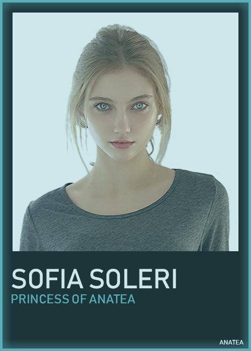 Princess_Sofia_Soleri_Image_Post.png