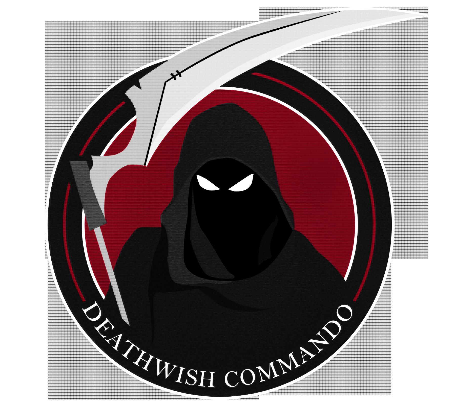 [Bild: Logo_Sensenmann_DWC_inkl_Flilter_1.png]