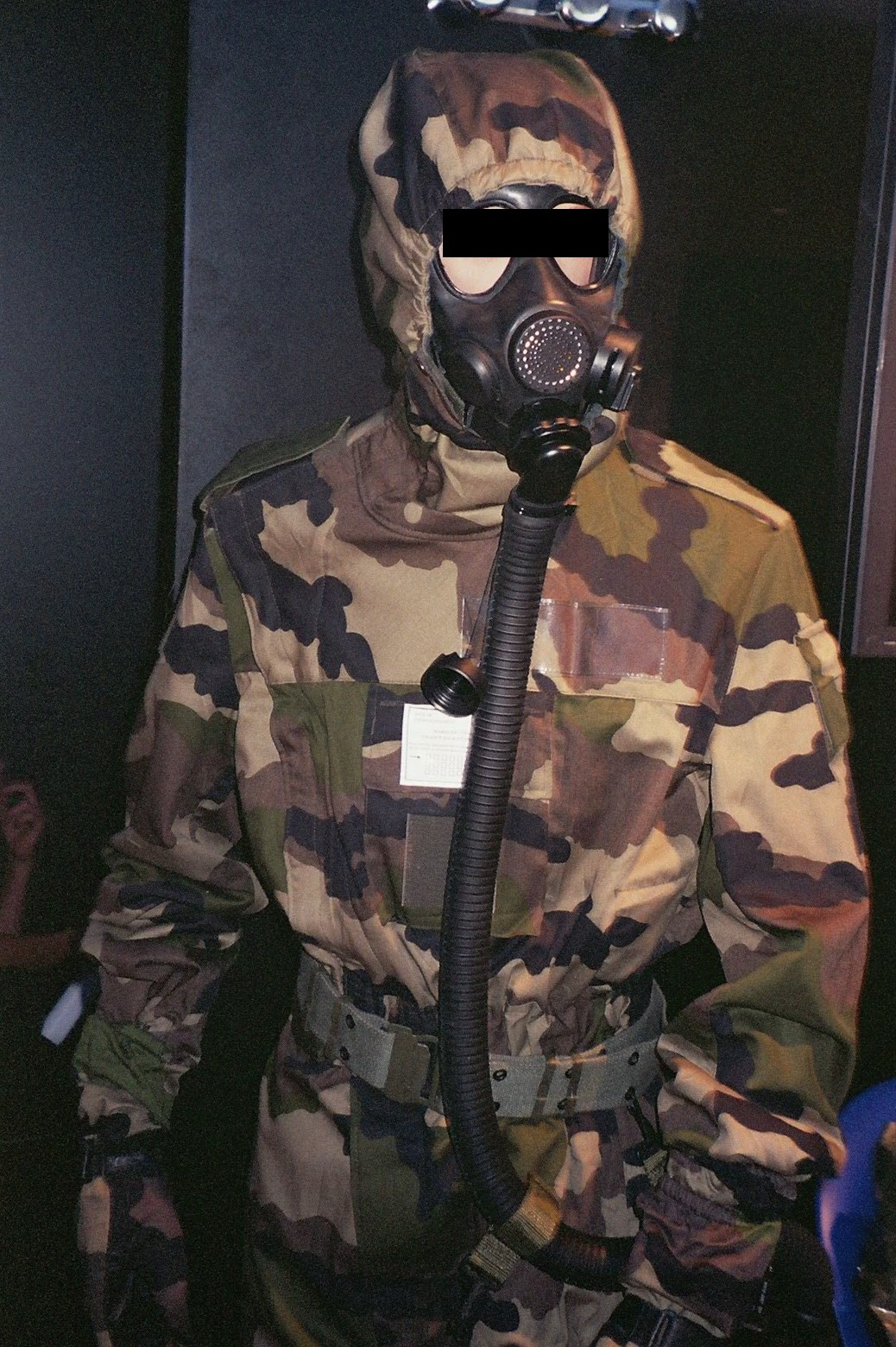 Gas_mask_501556_fh000007.png