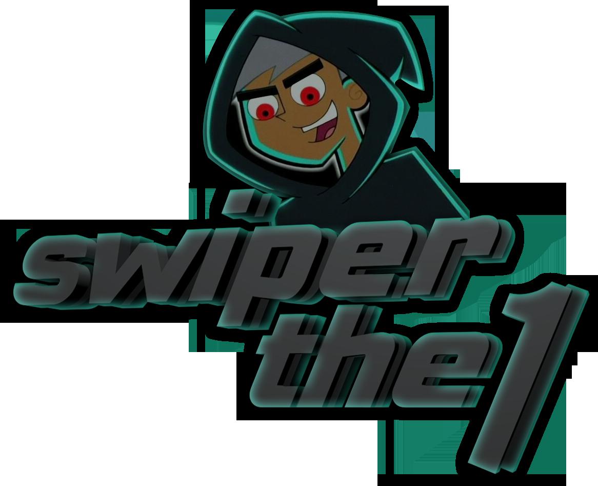 [Image: swipernoswiping.png]