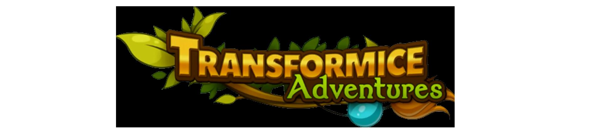 https://cdn.discordapp.com/attachments/534057349057478687/536214203594178571/TRANSFORMICE_ADVENTURES.png