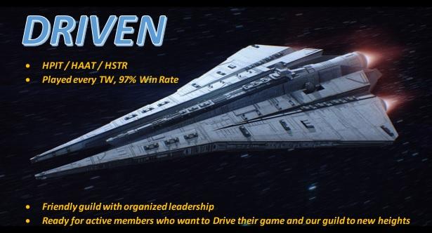 Driven_Recruiting.jpg