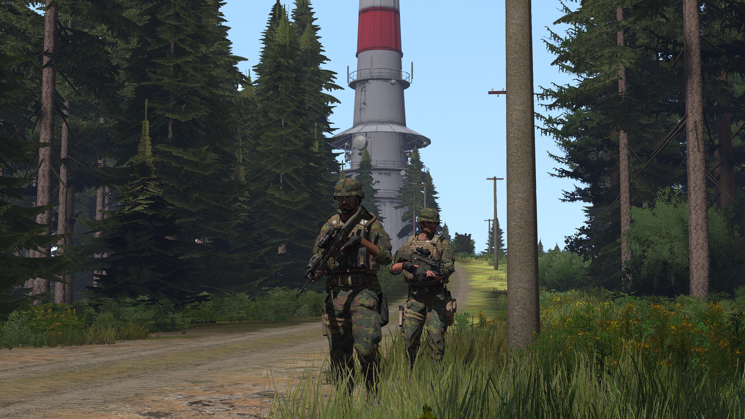 ArmA_3_Screenshot_2021.03.30_-_13.48.29.88_Thumbnail.png