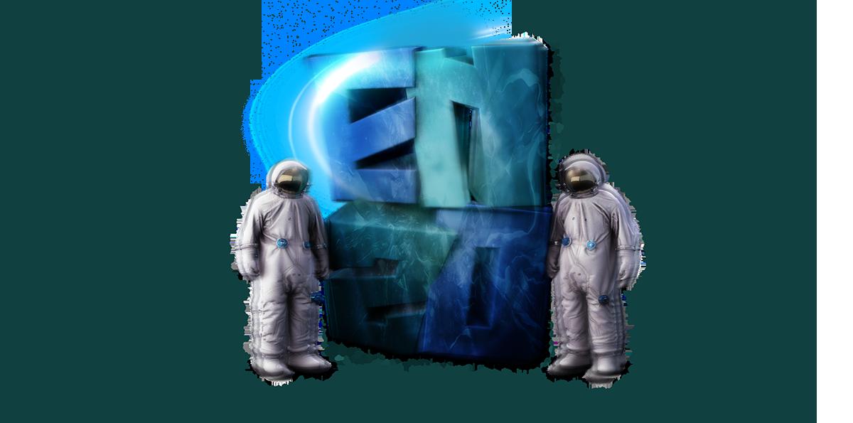 Enz00.png