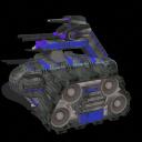 Bunker rodante de Asedio Vulpxis  Bunker_Rodante