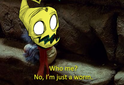 oh_worm.png
