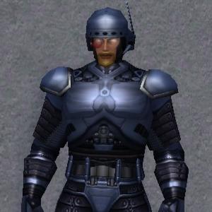 Agent_Omega_VV1.jpg