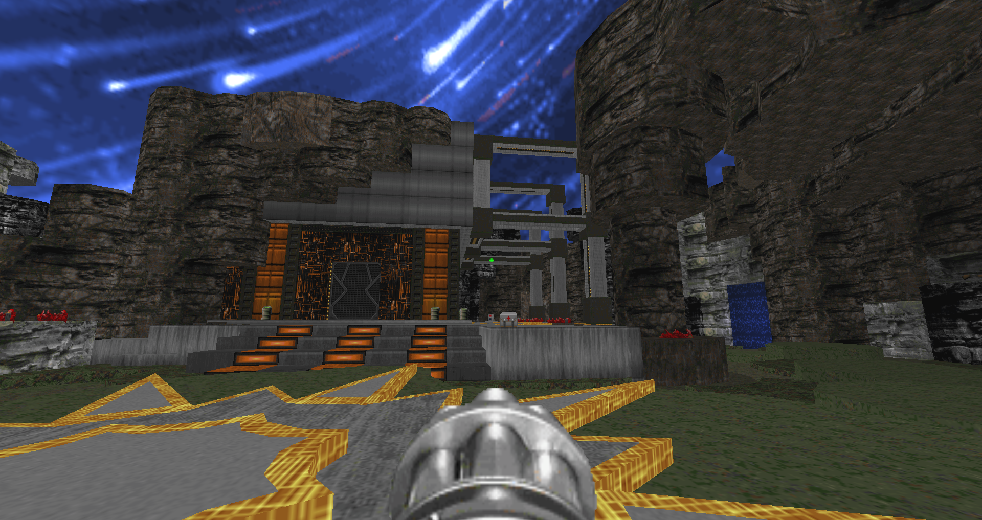 Screenshot_Doom_20190519_160427.png