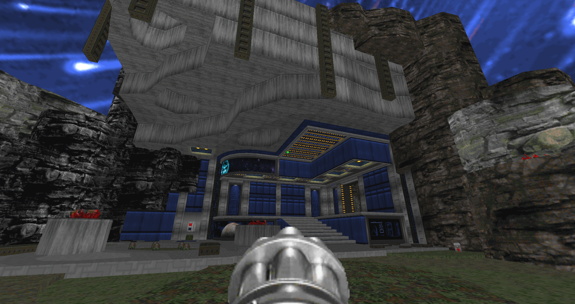 Screenshot_Doom_20190519_160535.png