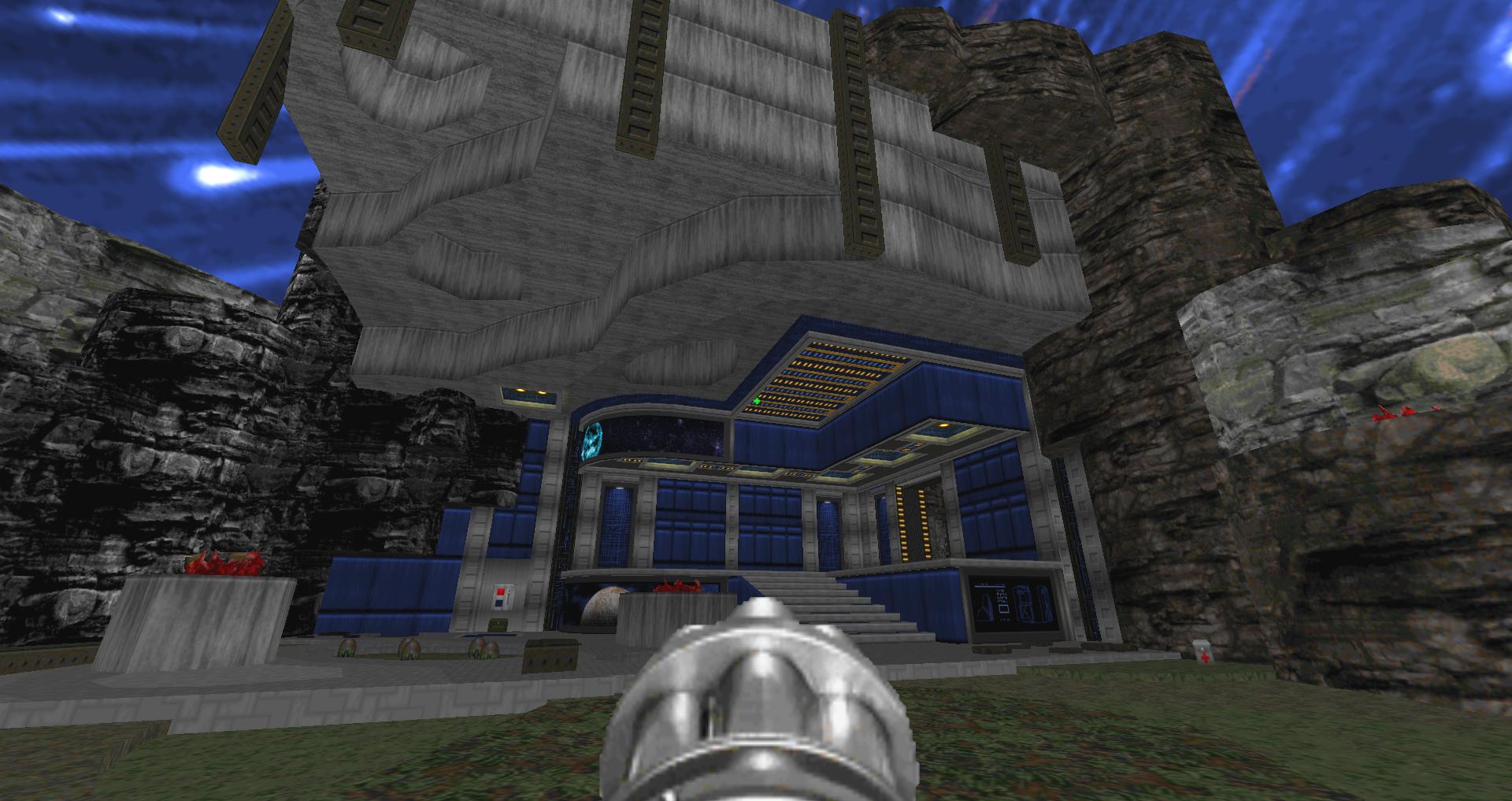 Screenshot_Doom_20190519_160535.png