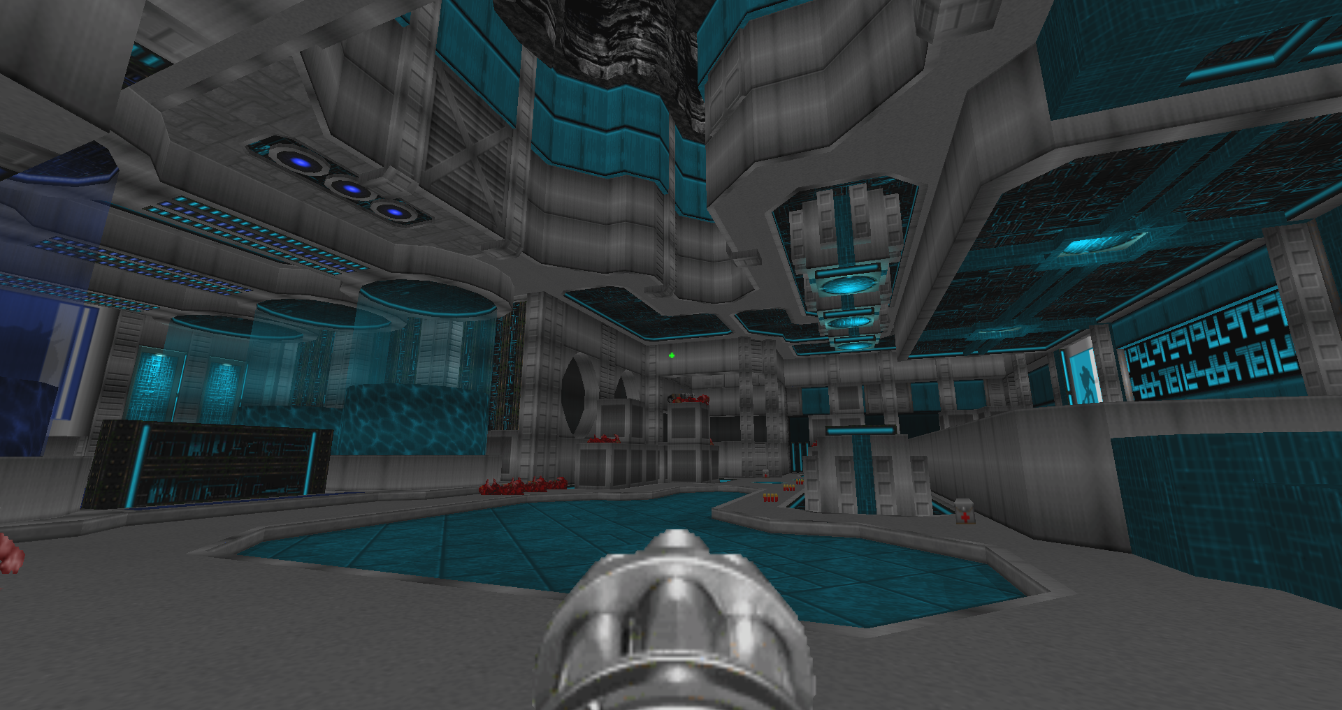 Screenshot_Doom_20190519_160621.png