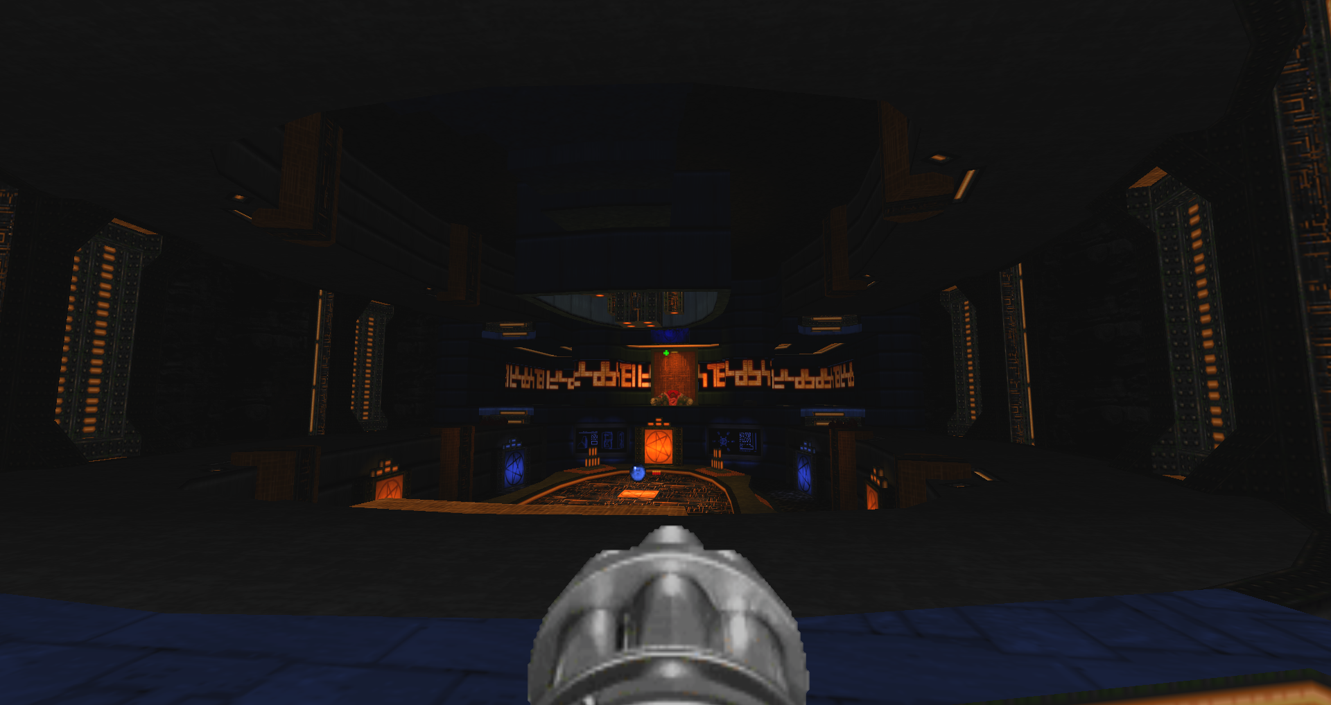 Screenshot_Doom_20190519_160709.png